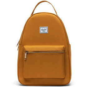 Herschel Nova Small Zaino 14l, buckthorn brown